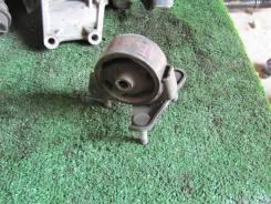 Продам Подушка двигателя задняя Toyota Corolla Spacio