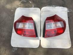 Стоп-сигнал BMW 1 Series, правый задний E87