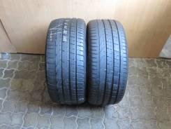 Pirelli P Zero, 235 35 ZR19