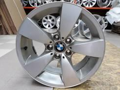 1026. Оригинал BMW R17. Из Японии без пробега.