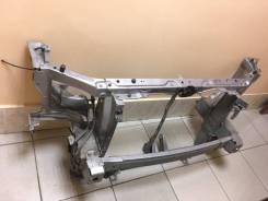 Телевизор Honda Stepwgn, B20B