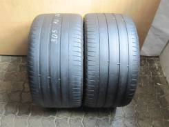 Pirelli P Zero, 305 30 ZR20