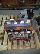 Двигатель Toyota RAV4 2006-2009г.,1AZFE(2,0л. )