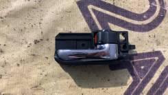 Ручка двери внутренняя. Toyota Corolla Spacio, NZE121, NZE121N Toyota Fortuner, GGN50, GGN60, KUN50, KUN51, KUN60, KUN61, LAN50, TGN51, TGN61, GGN50L...