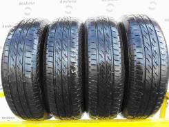 Bridgestone Nextry Ecopia. Летние, 2016 год, 20%