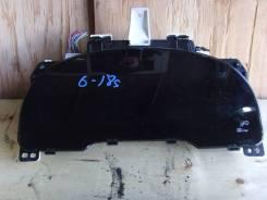 Панель приборов. Toyota Ipsum, ACM21, ACM21W 2AZFE