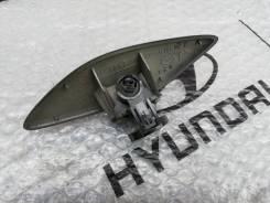 Крышка форсунки омывателя правой фары Mazda 3 BL 2009-2013