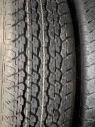 Bridgestone Dueler H/T 840, 205/80R16C 110/108 S