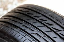 Bridgestone Regno GR-XI. Летние, 2016 год, 5%, 4 шт