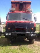 Tatra 815, 1987