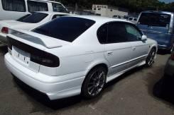 Крыша Subaru Legacy be5