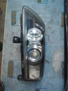 Лампа ксеноновая. Audi A6, 4F2/C6, 4F5/C6