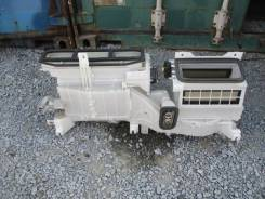 Печка. Suzuki Escudo, TA74W, TD54W, TD94W Suzuki Grand Vitara, TD54V, TD94V, TE54V