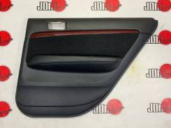 Обшивка двери задняя правая Toyota Mark II GX110, GX115, JZX110 JZX115