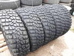 BFGoodrich Mud-Terrain T/A KM2. грязь mt, 2018 год, б/у, износ 5%