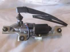 Мотор стеклоочистителя заднего Lifan X50