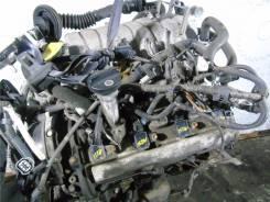 Контрактный двигатель Lexus GX, 2002-2009, 4.7 л, бензин (2UZFE)