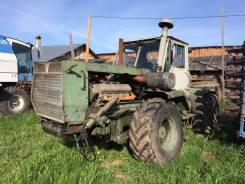 ХТЗ Т-150. Трактор т 150, 245 л.с.