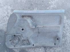 Обшивка двери передней правой VAZ Lada 2110