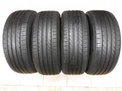 Toyo Proxes R40, 215/50 R18