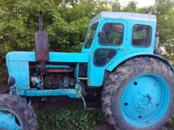ЛТЗ Т-40АМ. Продается трактор , 50 л.с.