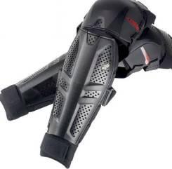Мотонаколенники (Защита коленей) Fox LR