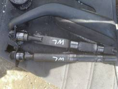 Балансир. Mazda Bongo Friendee, SGLR, SG5W, SGE3, SGEW, SGL3, SGL5, SGLW Mazda B-Series, UN Mazda Proceed, UF66M, UV56R, UV66R, UVL6R Mazda MPV, GE5P...