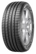 Goodyear Eagle F1 Asymmetric 3 SUV, 275/45 R19 108Y