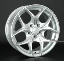 LS Wheels LS539 7 x 16 5*100 Et: 38 Dia: 73,1