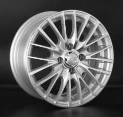LS Wheels LS 768 6,5 x 15 4*100 Et: 45 Dia: 60,1