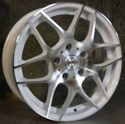 NZ Wheels F-32