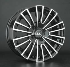 LS Wheels LS479 7,5 x 17 5*114,3 Et: 40 Dia: 73,1