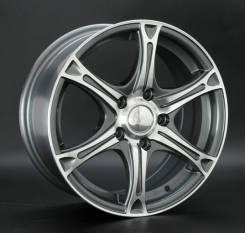 LS Wheels LS131 6,5 x 15 5*112 Et: 45 Dia: 57,1