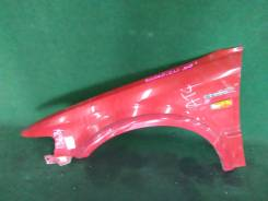 Крыло HONDA ACCORD, CL3, F20B, 013-0063504