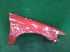 Крыло HONDA ACCORD, CF4, F20B, 013-0063462