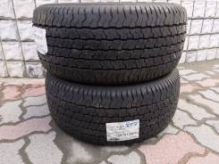 Goodyear FlexSteel, 235/50 R13.5