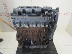 Двигатель (ДВС) Ford Mondeo IV 2007-2015