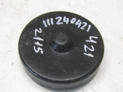 Заглушка VAZ Lada 2108,09,99