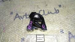 Подушка ДВС передняя Corolla