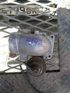 Заслонка дроссельная Nissan FD42, FD46 в Чите
