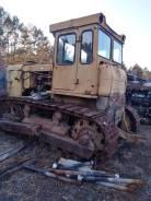 ЧТЗ Т-170. Продается Трактор Т-170 Бульдозер, 170 л.с.