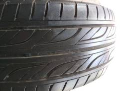 Goodyear Eagle LS2000, 215/45R17