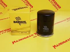 Фильтр масляный Bardahl C-933 на Баляева