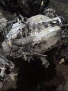 Двигатель в сборе. Toyota Camry, SV35 Двигатели: 3SFE, 3SGE, 3SGELU