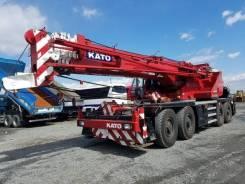 Kato KR-70H-LM, 2013
