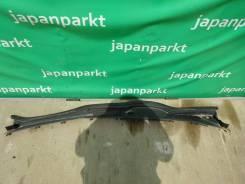 Жабо Toyota Mark II JZX110 1Jzfse