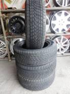 Bridgestone Blizzak DM-Z3. Летние, 50%, 4 шт