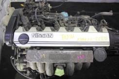 Двигатель с навесным в сборе Nissan RD28   установка, гарантия, кредит