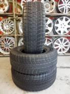 Bridgestone Blizzak DM-V1. Летние, 50%, 1 шт