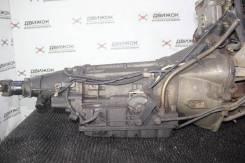 АКПП Nissan RD28   установка, гарантия, кредит